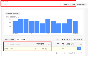 AdWords_result